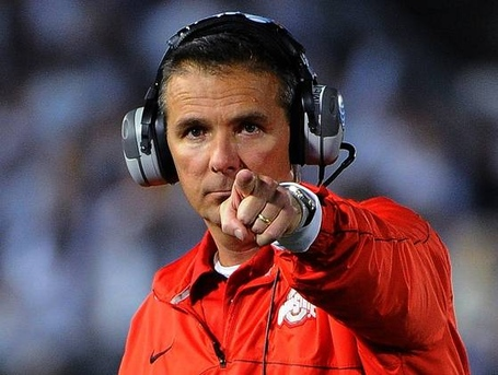 Urban-meyer-ohio-state-4_3_r560_medium