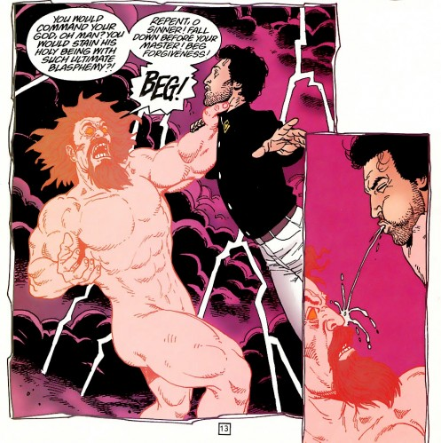 Jesse_custer_vs_god-497x499