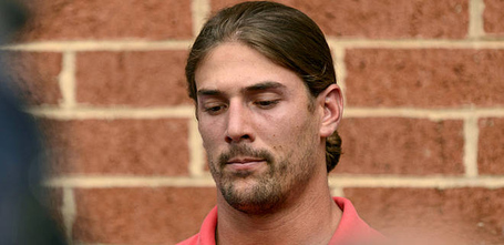 080113-nfl-eagles-riley-cooper-pi-aa2_20130801120927262_660_320_jpg_medium