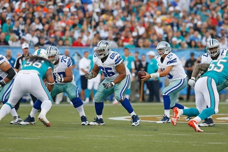 Temp20130804_dal_mia_quickies055--nfl_mezz_1280_1024_medium