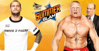 20130729_summerslam_homepage_punk-brock_medium