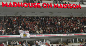Madhouse_300a_medium