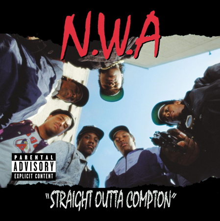 Nwa_album_cover_straight_outta_compton_medium