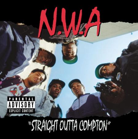 Nwa_album_cover_straight_outta_compton_medium
