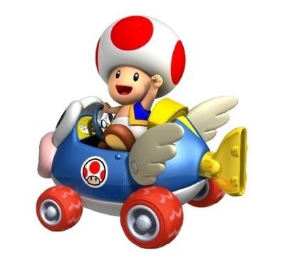 Wii-mario-kart-toad_medium