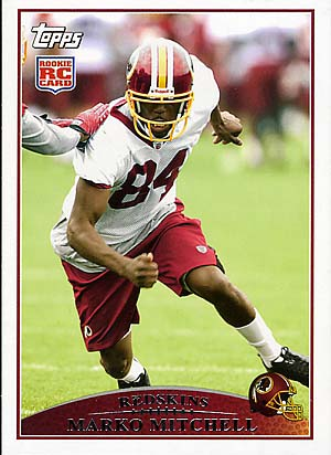 2009-topps-394-mitchell-f_medium