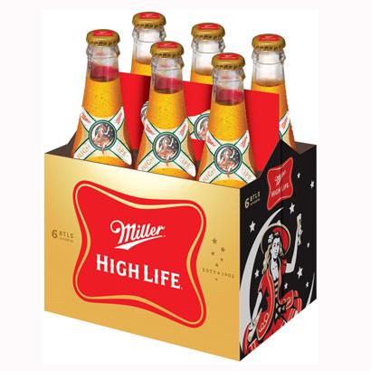 Miller-high-life-1_medium