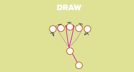 Run-plays-draw_zps2c7525e6_medium