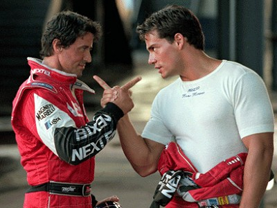 Driven-stallone-delafuente_sm_medium