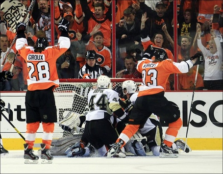 Penguins-flyers-hockey-1_medium