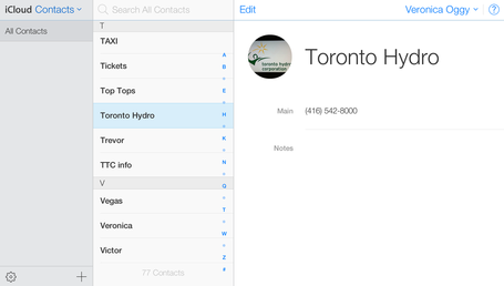Icloud-contacts-ios-7-design_medium