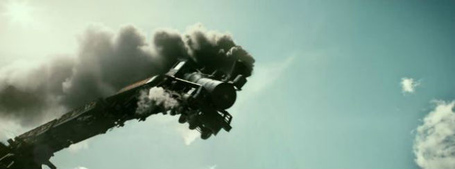 Lone-ranger-3-boom-train_jpg_medium
