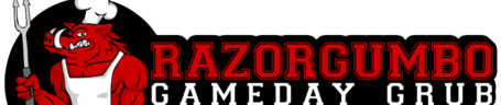 Cropped-razorgumbo_logo_medium