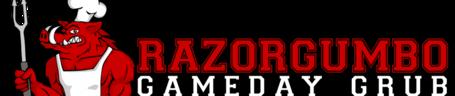 Cropped-razorgumbo_logo_medium