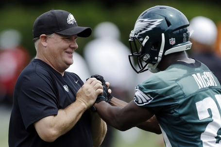 Eagles_kelly_mccoy_ap_982w_medium