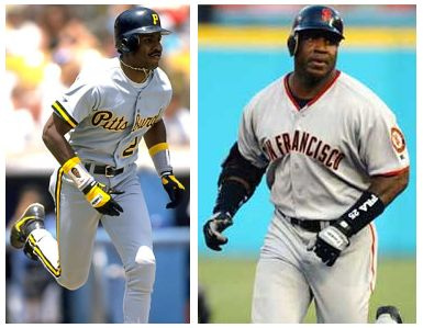 Barry-bonds-before-after_medium