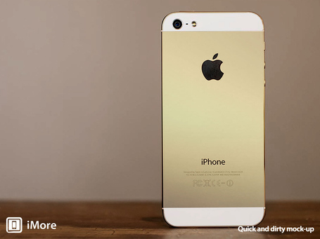 Gold_iphone_5s_mockup_imore_fixed_medium