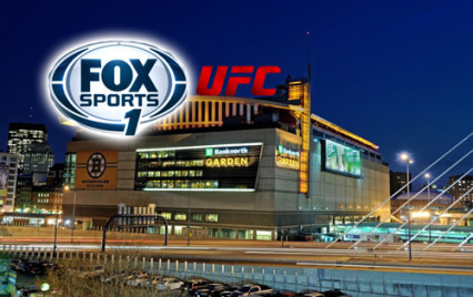 Ufc-boston-fox-sports-1-426x268_medium_medium
