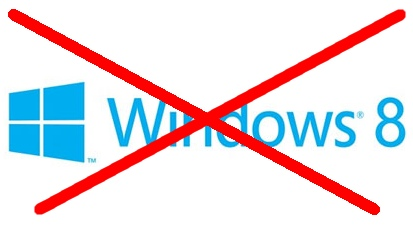 Nowindows_medium