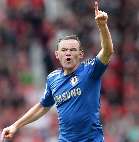 Wayne-rooney-transfer-chelsea_medium
