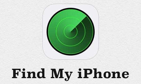 Find-130822_medium