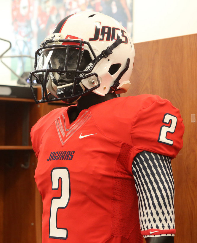 South-alabama-jaguars-new-football-uniforms-13_medium