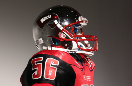 Western-kentucky-new-football-helmets-2013_medium