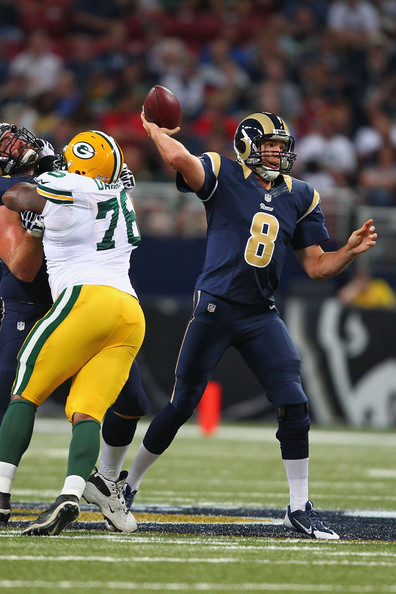 Sam_bradford_green_bay_packers_v_st_louis_6mhllijkufgl_medium