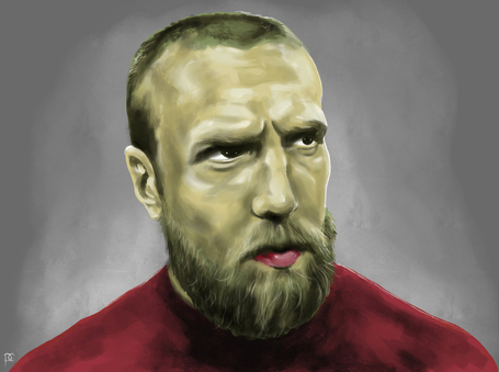Portrait_studies___daniel_bryan_by_parin81270024-d5h53r9_medium