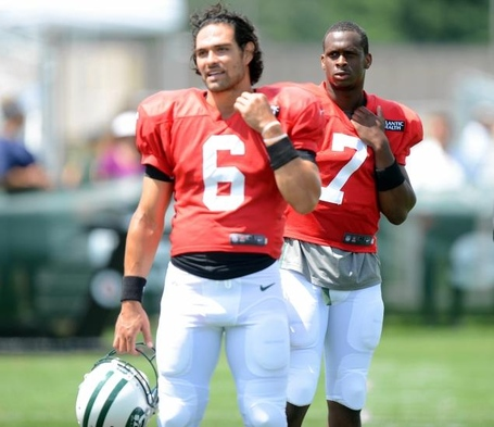 Jets-camp_medium