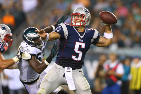 New_england_patriots_v_philadelphia_eagles_yzckkybakoml_medium