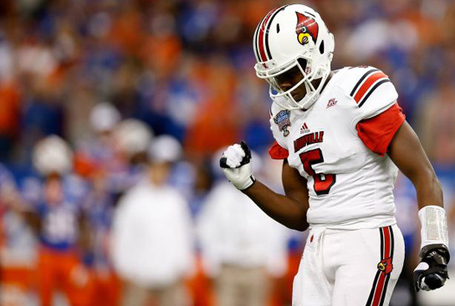 Teddy-bridgewater-quarterback-miami-hurricanes-northwestern1_medium