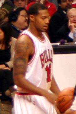 James_johnson_bulls_vs_pacers_2009_medium