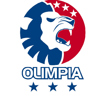 Olimpialogo_medium