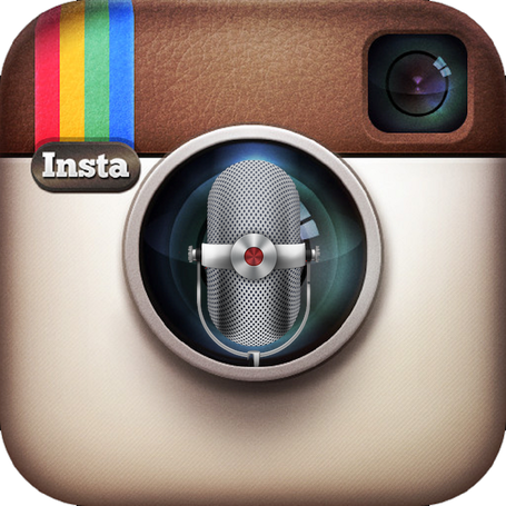 Instagram-logo_medium