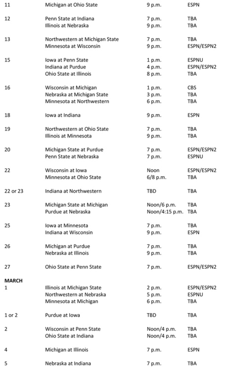 2013-14_big_ten_men_s_basketball_conference_schedule-3_medium