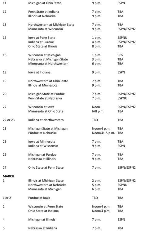 2013-14_big_ten_men_s_basketball_conference_schedule-3_medium