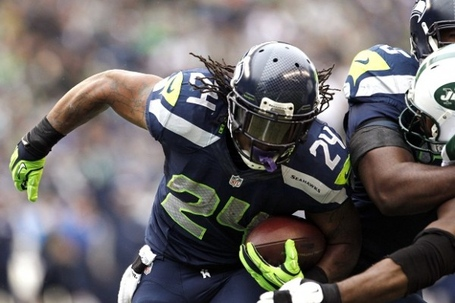Marshawn-lynch-3_medium