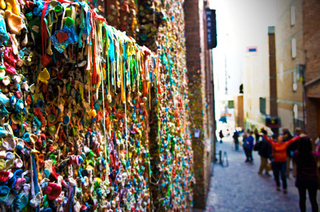 2012-09-24-seattlepostalleygumwall_medium