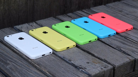 Iphone-5c-all-colors_medium