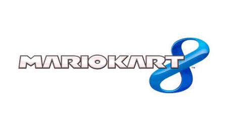 468px-mario_kart_8_logo_large_medium