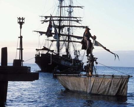 Sinkingship_medium