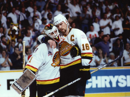 Trevor_linden_gallery_23_medium