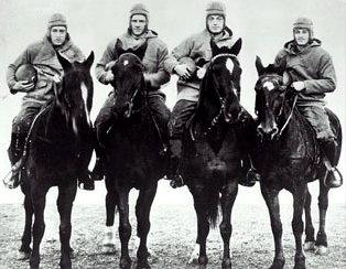 Four_horsemen_notre_dame_medium