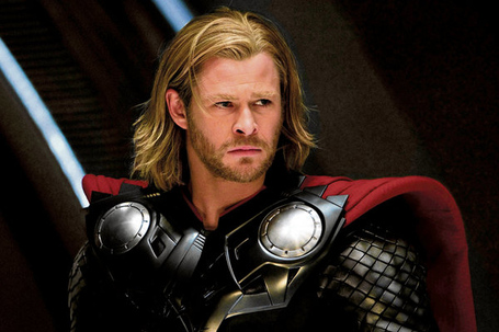 Thor-movie_medium