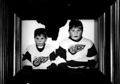 Luke_schenn_brayden_schenn_chubby_fat_kids_bmp_medium
