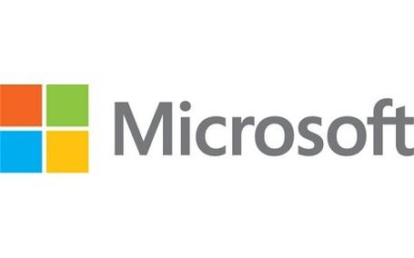 Microsoft-logo_2318464c_medium