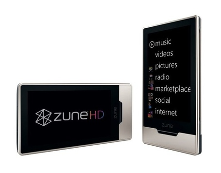 Zune-hd-top-1-1_large_verge_medium_landscape_medium
