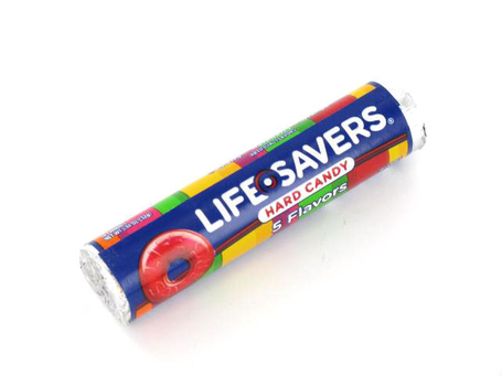 Life_savers_5_flavors_medium