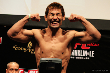 Riki_fukuda_weigh_in_gallery_post_medium